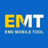 EME Mobile Tool (EMT) Standard Edition License